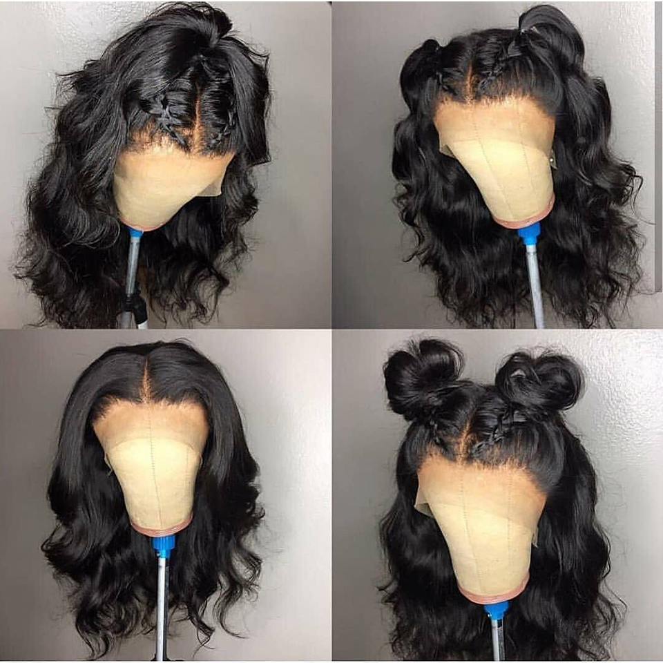 13x4-Body-Wave-Lace-Front-Human-Hair-Wigs-For-Black-Women-Pre-Plucked-Hairline-With-Baby (1)
