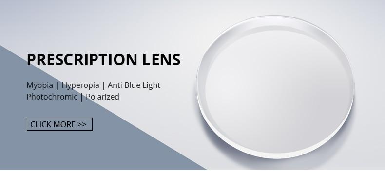Associated lens