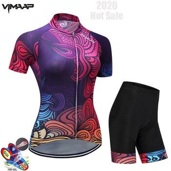 EQUIPE 2019 9D QUICKSTEP camisa de ciclismo bicicleta shorts set Ropa ciclismo HOMENS verão quick dry pro CICLISMO Maillot roupa parte inferior 1