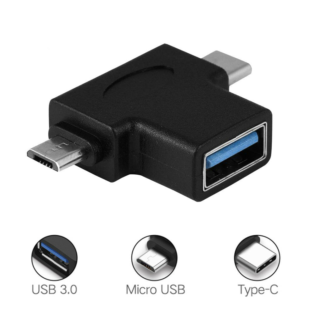 50ft USB 2.0 Extension /& 10ft A Male//B Male Cable for HP Laserjet Pro 200 Color MFP M276nw CF145A#BGJ Printer