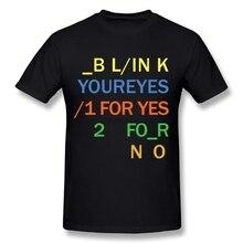 Rock And Roll Man Radiohead T Shirt Classic Music Band Soft Comfortable T-Shirt
