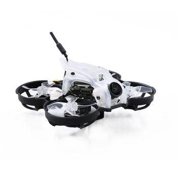 GEPRC Thinking P16 HD 4K FPV Card Recording Caddx Vista Nebula /Loris Cam GR1103 8000KV 3S RC HD Tinywhoop Cinewhoop Drone