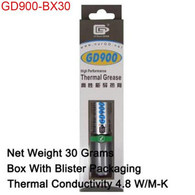 GD GD900-BX30