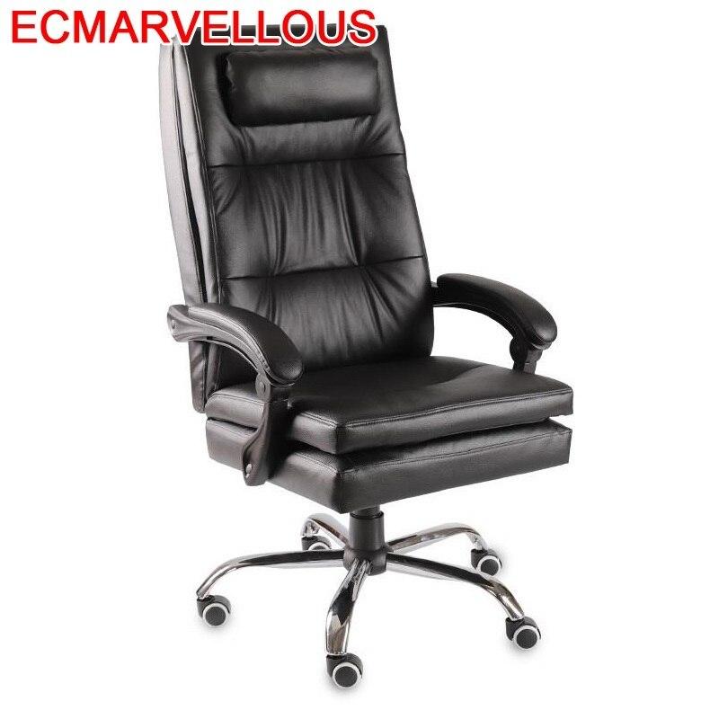 Poltrona Cadeira Sedia משרד