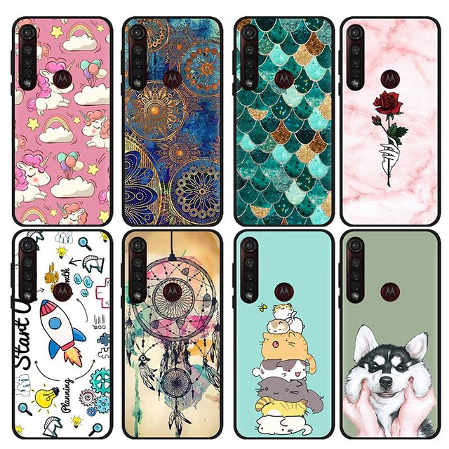 Anti-dust Phone Case For MOTO G8 Camera and Accessories Unisex color: Black TPU|Picture 1|Picture 10|Picture 11|Picture 12|Picture 13|Picture 14|Picture 15|Picture 16|Picture 17|Picture 18|Picture 2|Picture 20|Picture 3|Picture 4|Picture 5|Picture 6|Picture 7|Picture 8|Picture 9