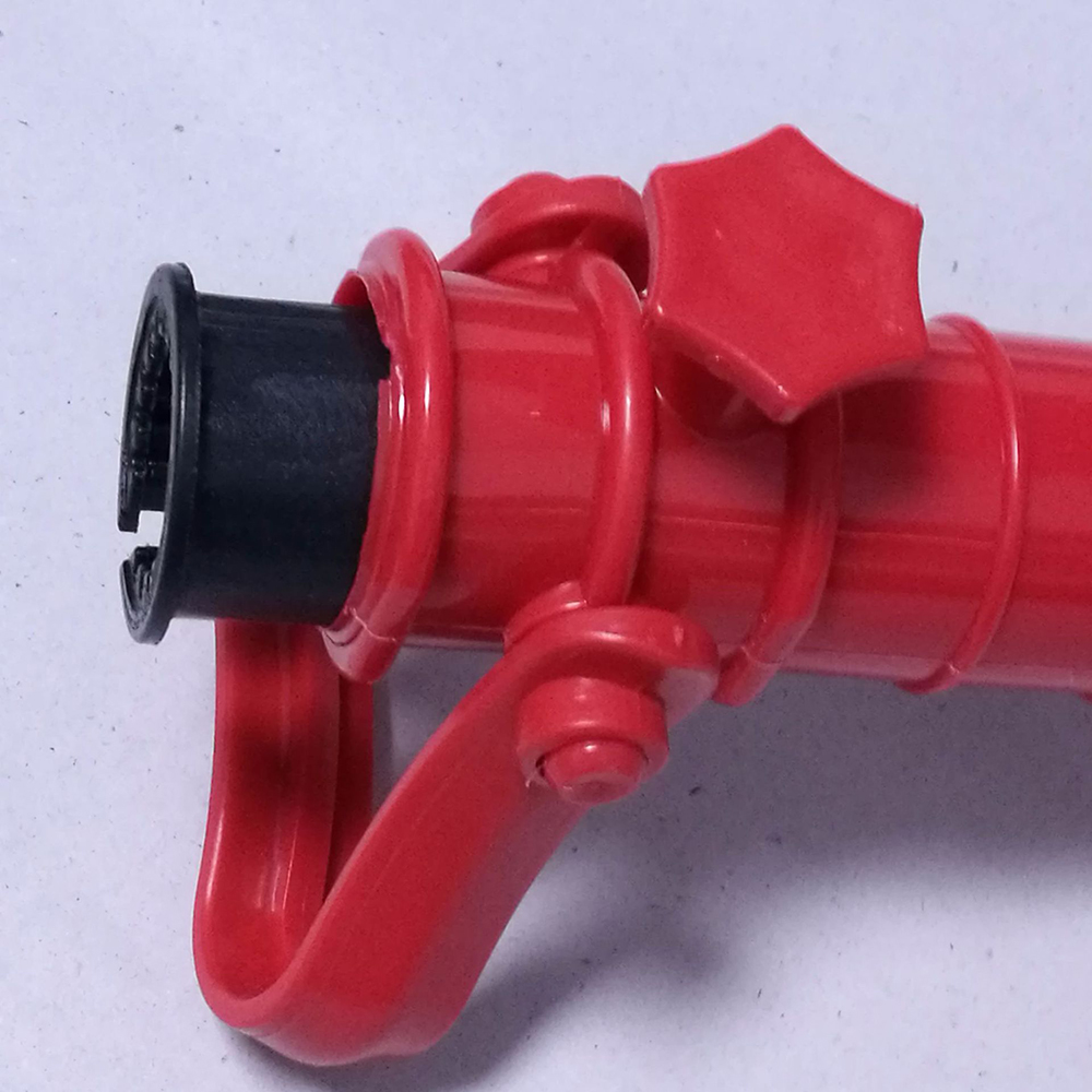 ZMM3943-ZMM3948-D3