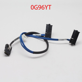 G96YT 0G96YT FOR Dell R210 T110 H700 H200 H310 Cable image