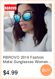 RBROVO 19 Plastic Vintage Luxury Sunglasses Women Candy Color Lens Glasses Classic Retro Outdoor Travel Lentes De Sol Mujer 10