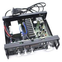 600 Вт 2 канальный bluetooth hi fi стерео усилитель штепсельная