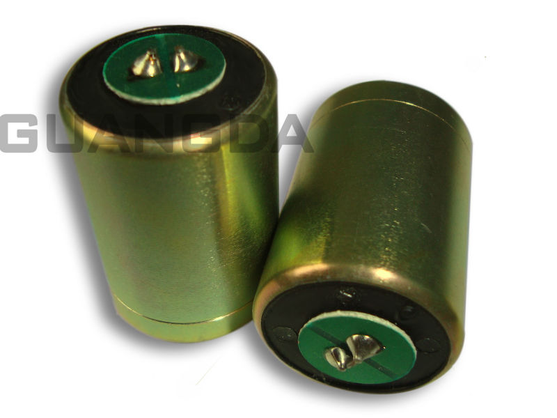 GD-4.5 Geophone & Seismic Sensor& Getector& Vibration Sensor