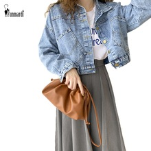 FUNMARDI Cloud Shape Messenger Bags Female Clutch Soft PU Leather Dumpling