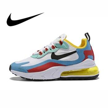 Nike Women's Air Max 95 LX Running Shoe Road Running