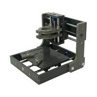 cnc frame kit DIY 2020 milling machine frame