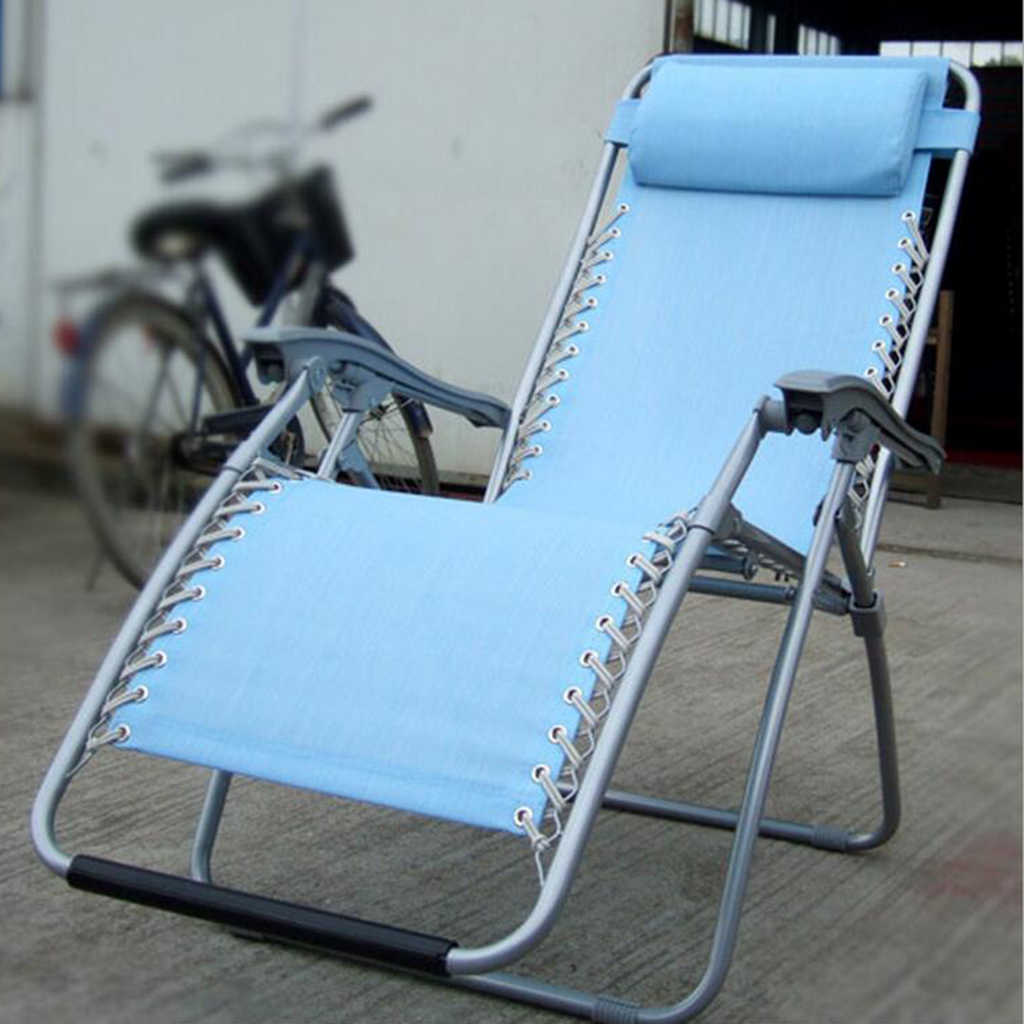 12 piezas de encaje de nailon elástico Oxford para silla reclinable