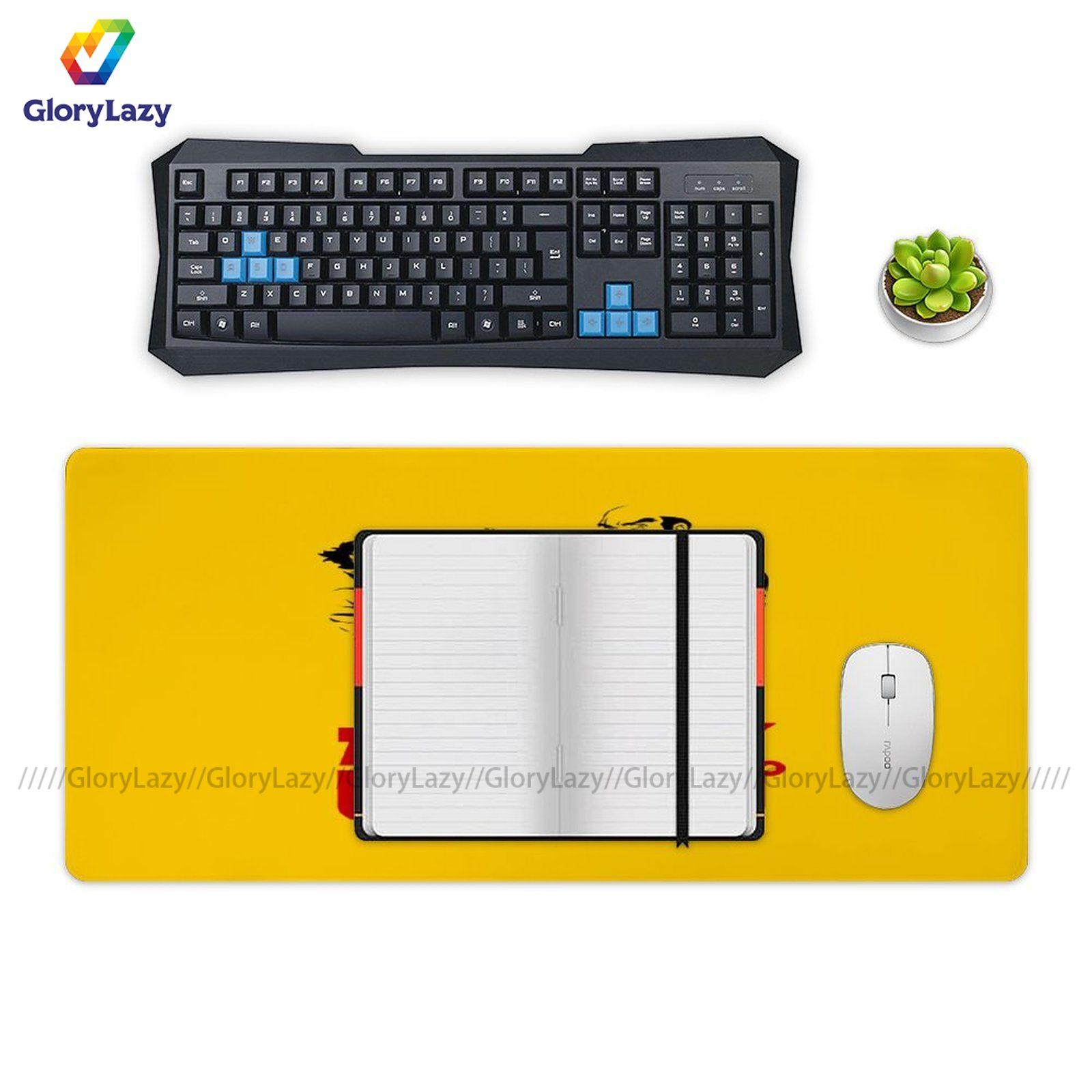H349176a5835742608d4ccf124e85028fy - Anime Mousepads