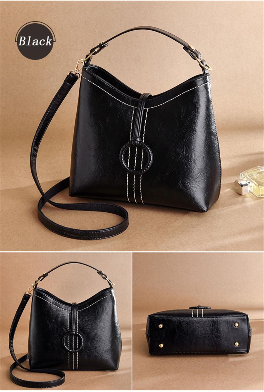 de luxo bolsas femininas designer bolsas de