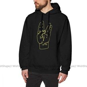 Hoodie hoodie hoodie hoodie hoodies hoodies hoodies hoodie hoodie hoodie hoodie hoodie hoodie hoodie hoodie hoodie hoodie de algodão
