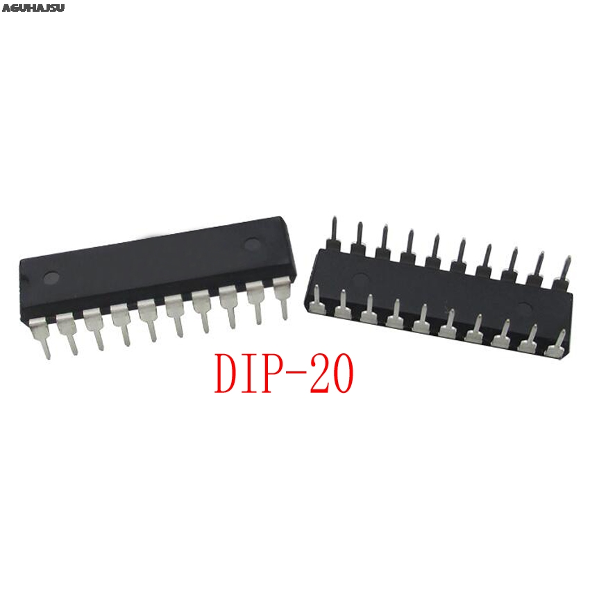 1pcs/lot SD6109 SD 6109 DIP20