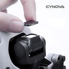 CYNOVA Objektiv Filter für DJI Mavic Mini/Mini 2 UV ND4 ND8 ND16 ND32 CPL ND/PL Kamera filter Drone Profissional Zubehör