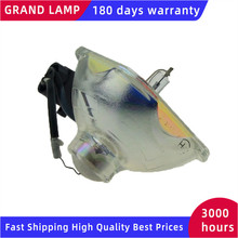 UHE 200E2 C Replacement Projector Lamp / Bulb FOR ELP50 ELP53 ELP54 ELP55 ELP56 ELP57 ELP58 ELP60 ELP61 ELP67  ELPLP68 ELPLP69