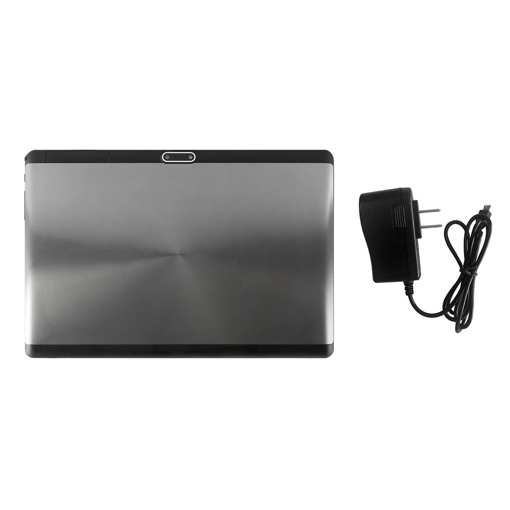 N808 10.1 Inch Screen Wi-Fi Eight Core 16G Dual SIM Dual Standby 3G Call Tablet PC For Android Operation System