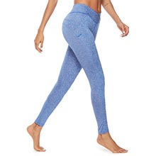 Energy Seamless Leggings High Waist Yoga Pants Workout Gym Leggings Scrunch Butt leggings Breathable Yoga Leggings Sports Wear