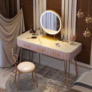 Vanity Dressing Table 1