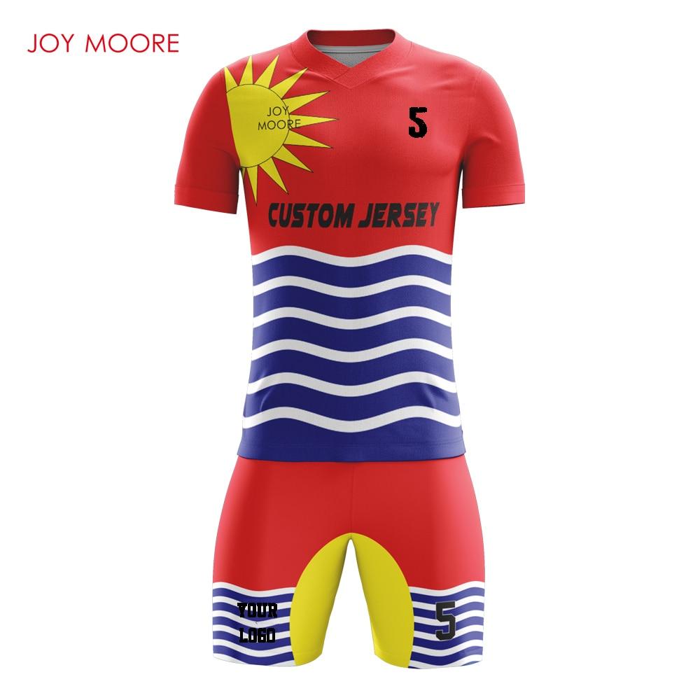 order custom football jerseys