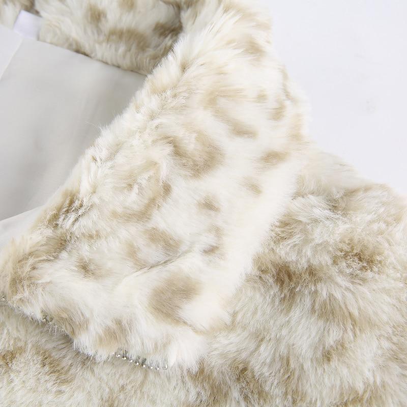 Leopard Sweatshirt (10)