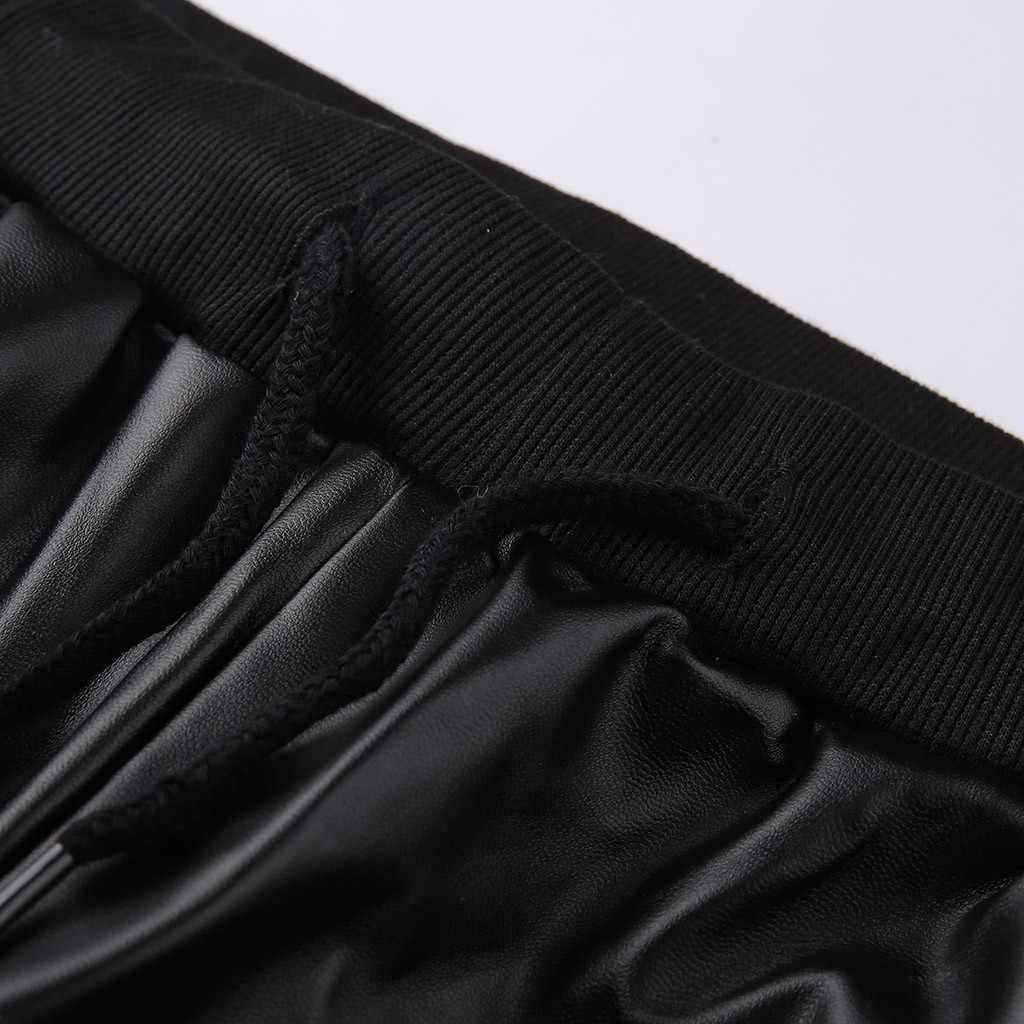 Chandal Hombres 2020 الرجال 2 قطعة مجموعة جلدية رياضية مجموعات الخريف الربيع هوديي الرجال العلامة التجارية الملابس يتأهل تجريب المسار
