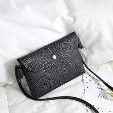 цена diagonal bag shoulder Bags women bags spring slung BAG square small shoulder кошелек женский сумка через плечо сумки женские онлайн в 2017 году