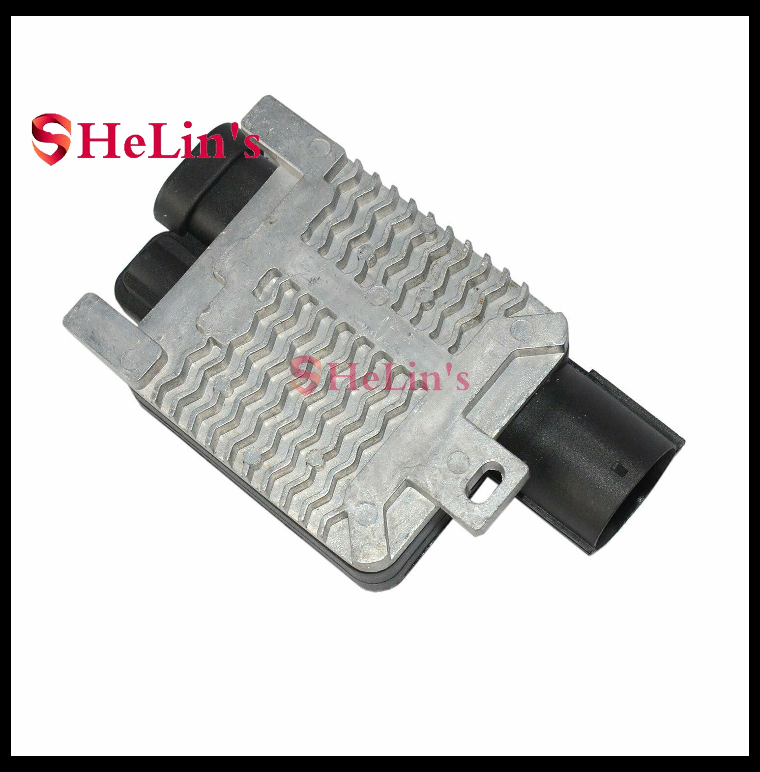 940.0093.01 940009301 940.0029.03 940002903 IBMRFD001 RR28 Air Conditioning Blower Resistor For FORD S-MAX B-Max C-Max S B C MAX