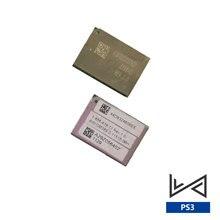 Draadloze Bluetooth Module Voor PS3 3000 Console Voor PS3 3K Slim Moederbord Wifi Board