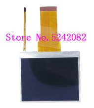 NEUE LCD Display Bildschirm Für NIKON D7000 D 7000 Digital Kamera Reparatur Teil + Hintergrundbeleuchtung