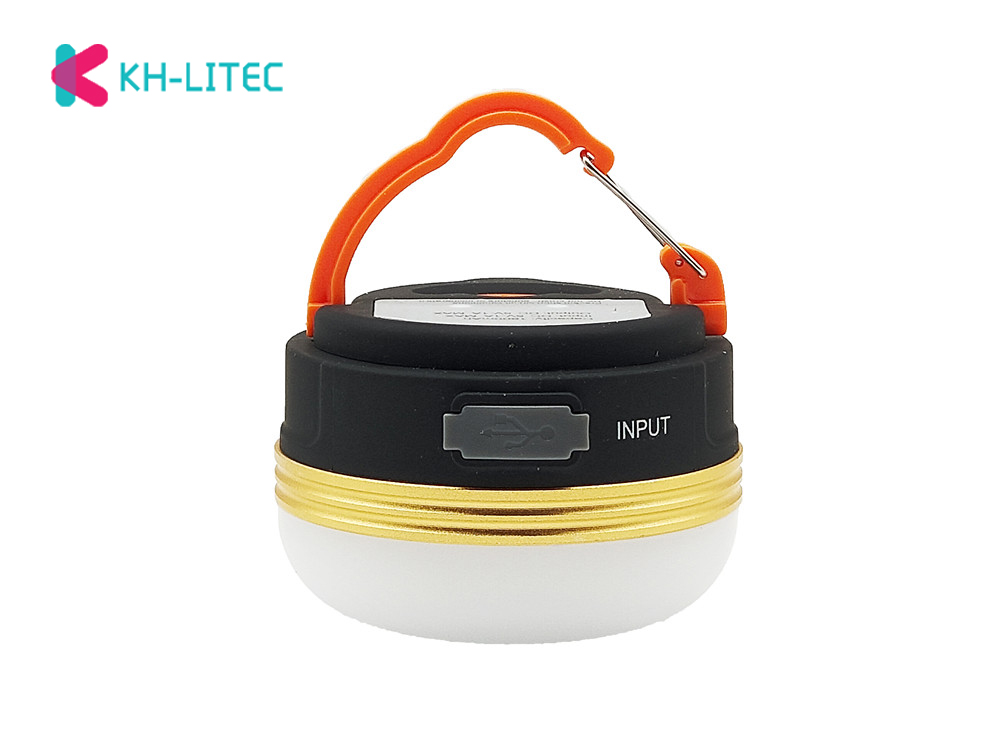 KHLITEC-Mini-Portable-Camping-Lights-3W-LED-Camping-Lantern-Tents-lamp-Outdoor-Hiking-Night-Hanging-lamp-USB-Rechargeable(4)