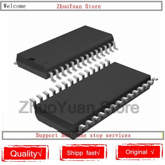 1PCS/lot PIC18F2620-I/SO PIC18F2620 SOP-28 New Original IC Chip
