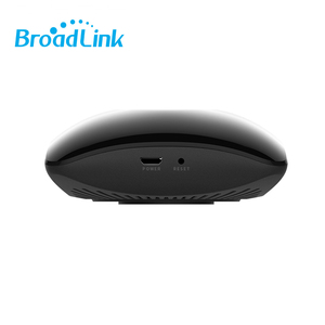 Image 4 - BroadLink RM4 Pro Smart Universal Remote IR & RF Transmitter for Air con, TV, Switch, etc. support Alexa and Google Home