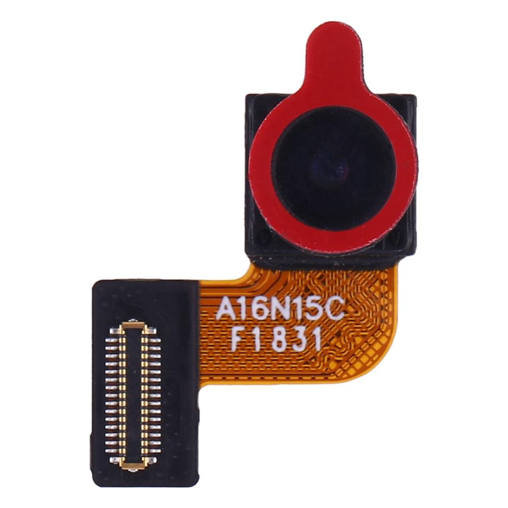Front Facing Camera Module Flex Cable For OnePlus 6T Front Small Camera Main Phone Part Mobile Replacement Part