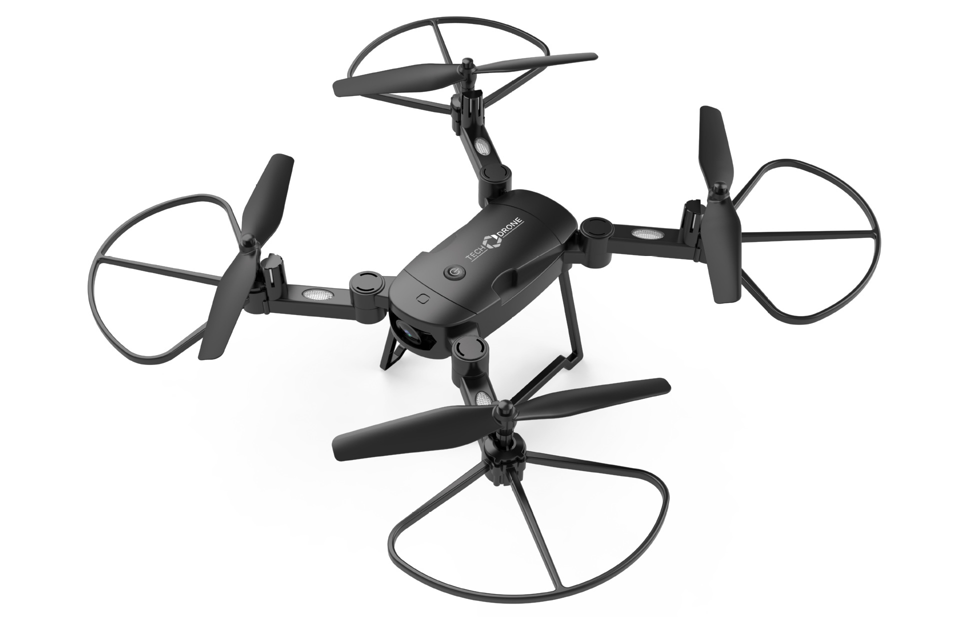 Lh x24wf200 Aerial Photography High definition 2 Million Webcam Foldable with Set High Unmanned Aerial Vehicle Aircraft|  - title=