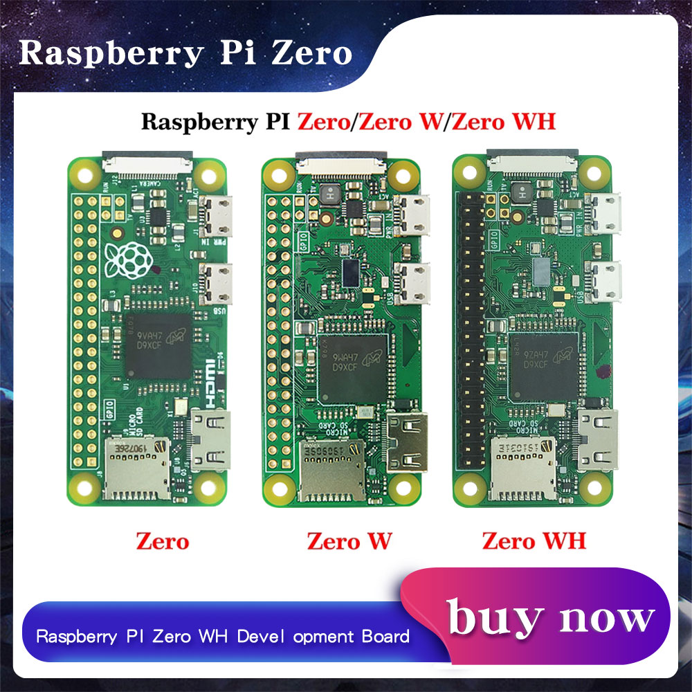 Raspberry Pi NULL/NULL W/NULL WH WIFI bluetooth board mit 1GHz CPU 512MB RAM Raspberry pi NULL version 1.3 RPI59