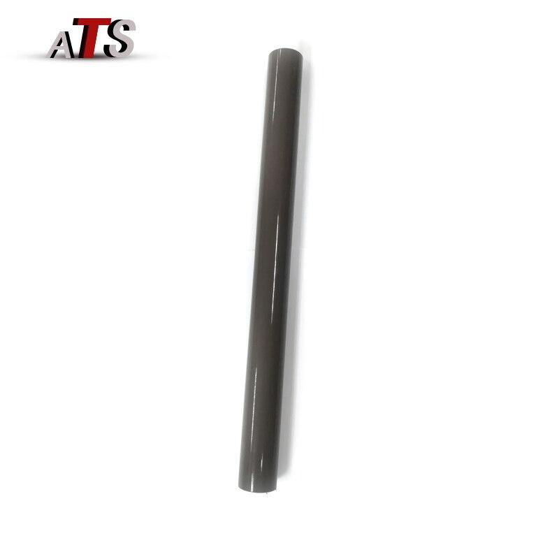 2PCS/lot Fuser Film Sleeves Fusing Belt For Ricoh Aficio MPC 3503 4503 5503 6003 3003 2003 Compatible MPC3503 MPC4503 MPC5503