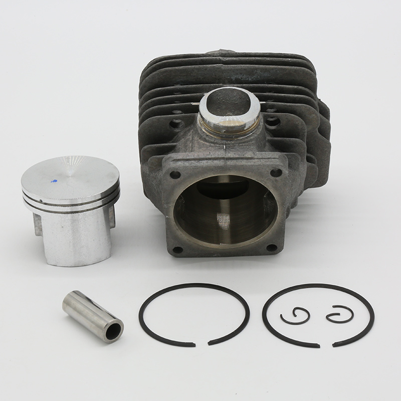 motosserra peças de motor #1128 020 1227