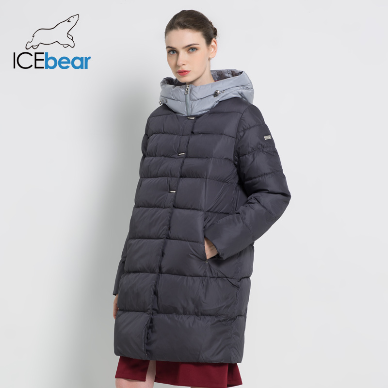 discount winter coat