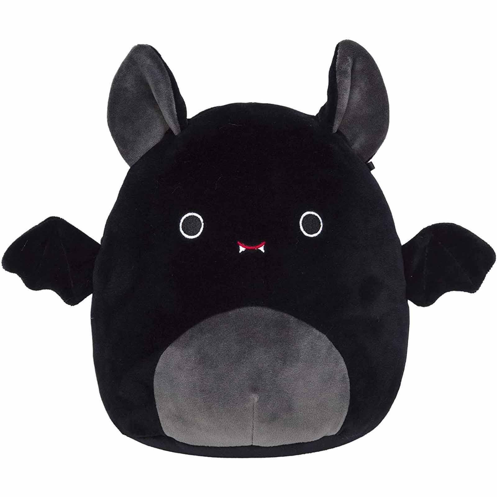 Halloween Plush Toy The bat Toy Birthday Gift Holiday Bat doll Soft Stuffed Toys Bat Holiday Birthday Gift Bat doll