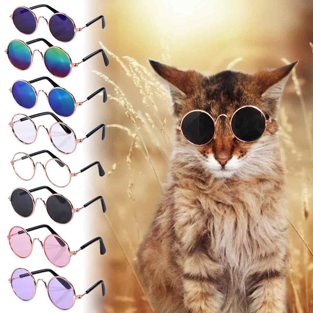 Fashion Cute Funny Dog Pet Glasses For Pet Products Eye Wear Dog Sunglasses Photos Props Accessories Pet Supplies Cat Glasses Aliexpress,Hacks Space Saving Ideas For Small Apartments