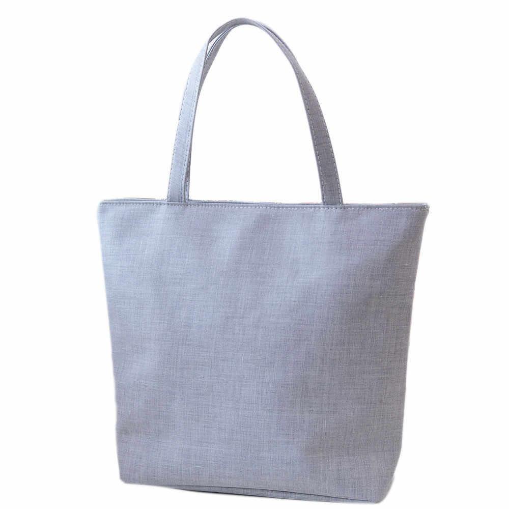 をメイン bandouliere ファム印刷女性ショルダーバッグファッションクロスボディジップバッグ女性のバッグキャンバス # P3