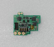 Pour Nikon D800 carte dalimentation carte dentraînement PCB pièces de rechange de rechange