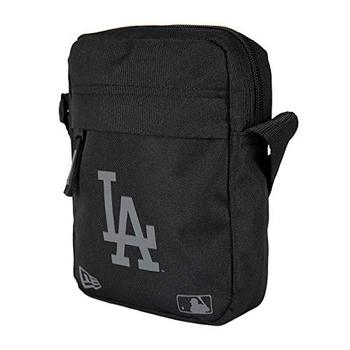 New Era MLB Side Los Angeles Dodgers crossbody bag, bags fpr men, bolso, handbag, sac sport bag
