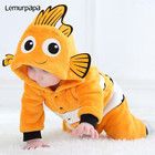 Kawaii Cute Baby Rom...