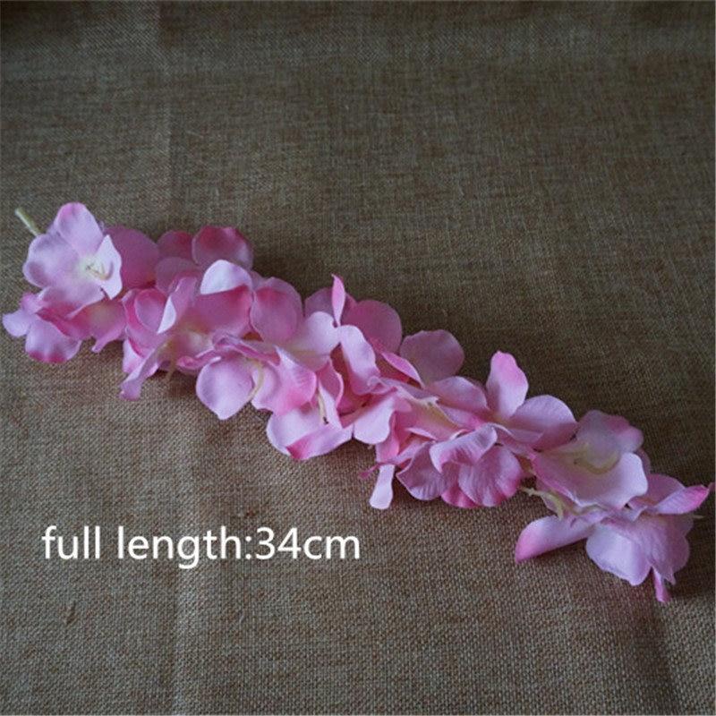 18-1. 34cm middle part